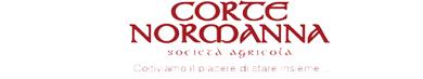 Corte Normanna