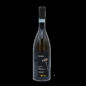 Fiano Sannio Dop-Vinicola del Sannio-